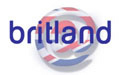 Britland Computer Services Limited